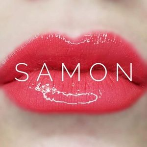 LipSense Makeup - SAMON LIPSENSE